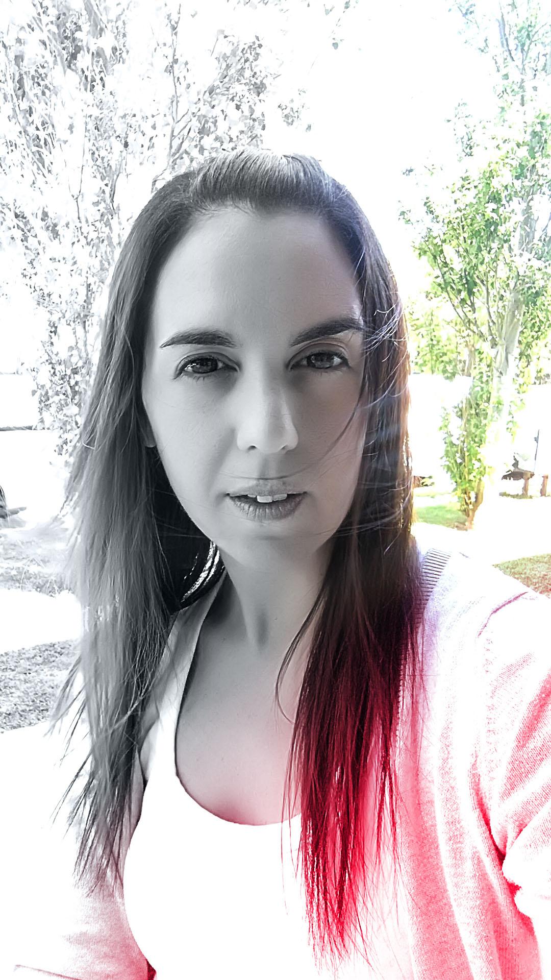 Maria Belén Gonzalez