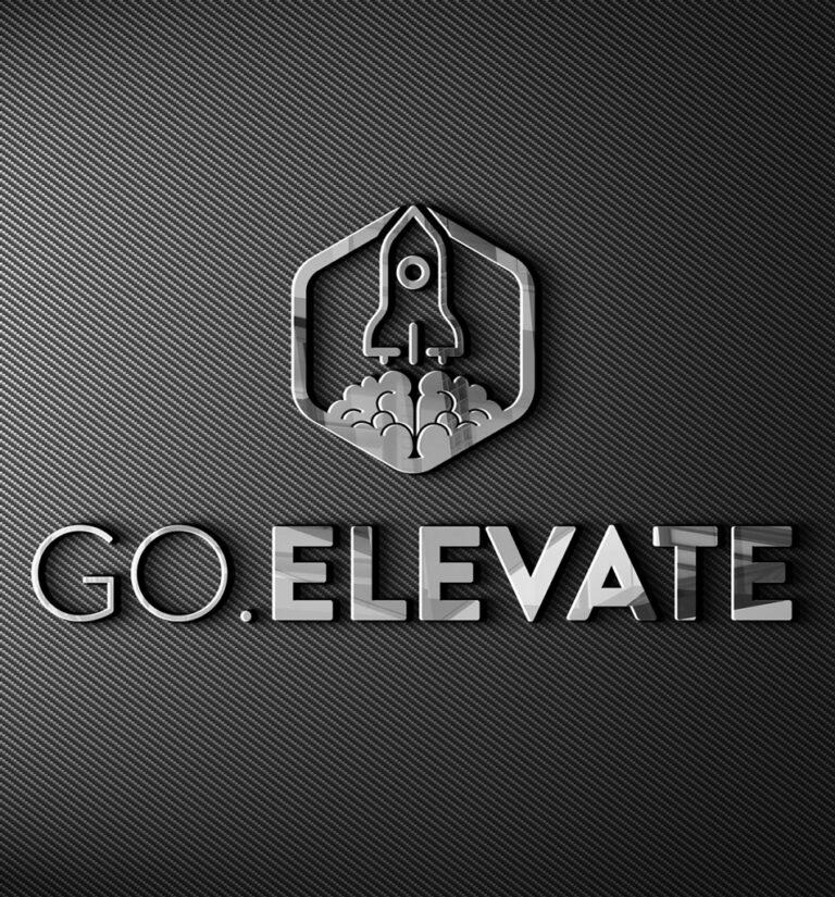 Go Elevate
